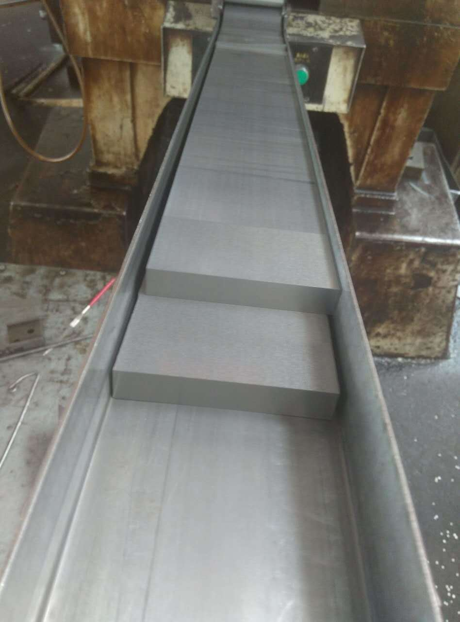 25kVA 60Hz Special Boost Transformer Core Silicon Steel Sheet Ei/Ui Shape Lamination