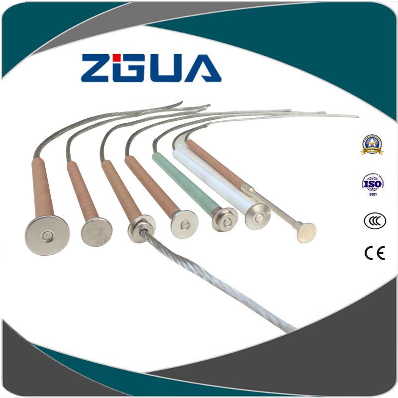 High Voltage Fuse Link