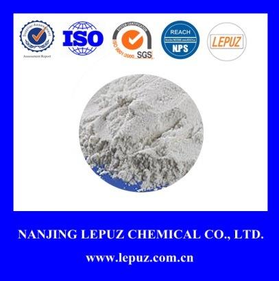 PVC Heat Stabilizer Sbm-55