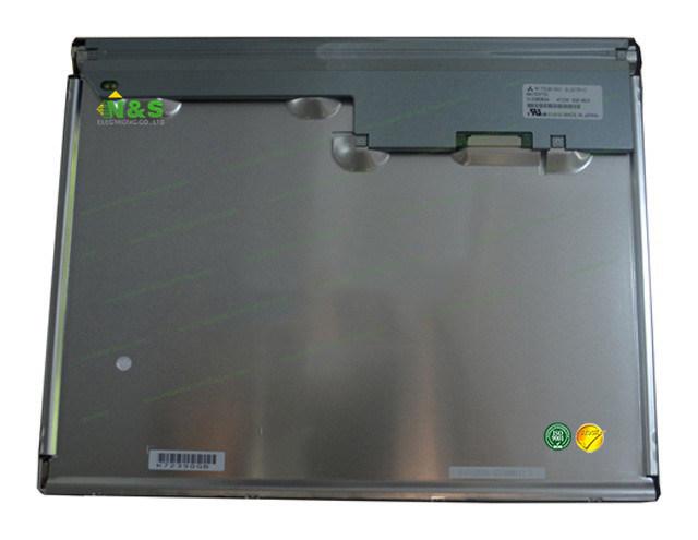 AA150xt01 15 Inch TFT-LCD LCD Display Screen