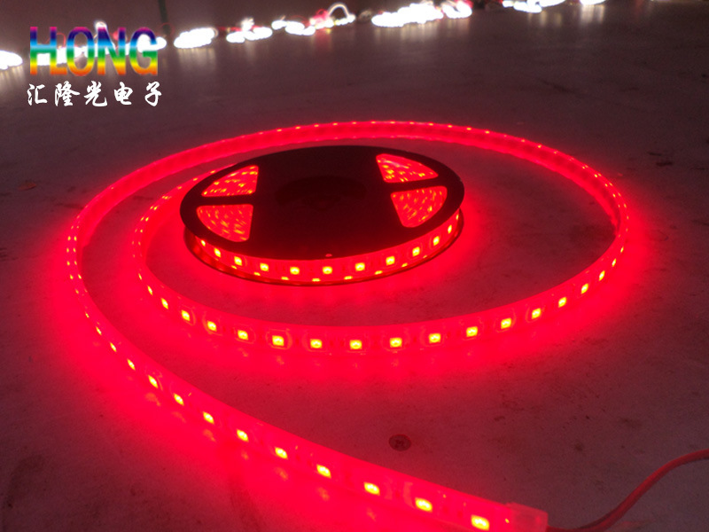 High Brightness LED Strip Light with High Quality