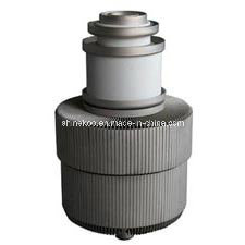 High Power Heating Electron Valve (FU-924FA)