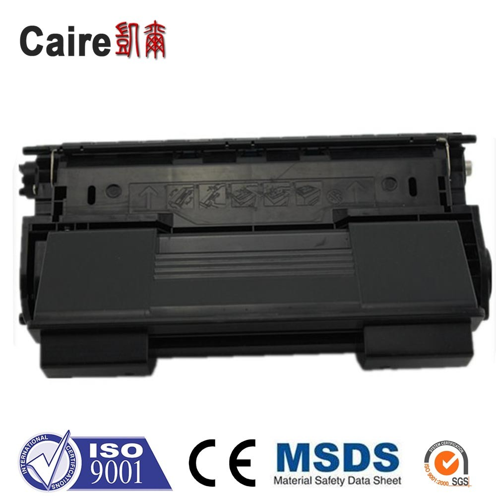 Laser Printer Toner Chip for Oki B730 B720 B710