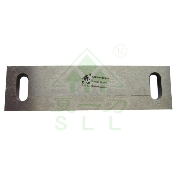 Roll Cutting Knives Series Swing for Cutting Film