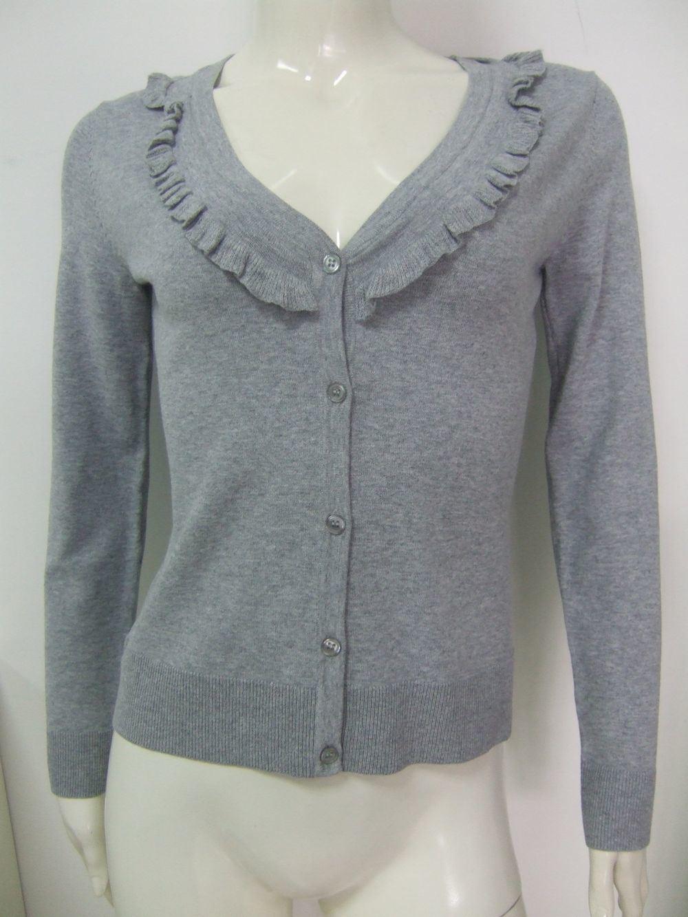 http://image.made-in-china.com/2f0j00vKEtVjMgOQoR/Women-s-V-Neck-Cardigan-SWW092905-.jpg