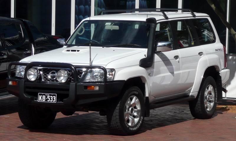 Snorkel-for-Nissan-GU-Y61-Patrol-Wagon.j