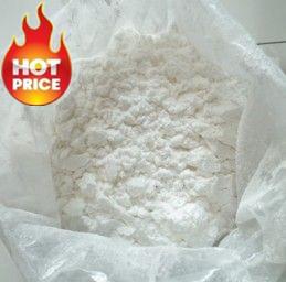 Test Propionate Body Build Steroid Powder