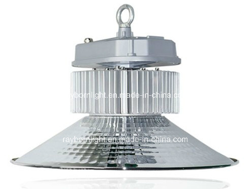 Industrial 160W LED High Bay Light to Replace HID Lamp