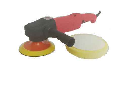 Mini Polisher, Polishing Machine