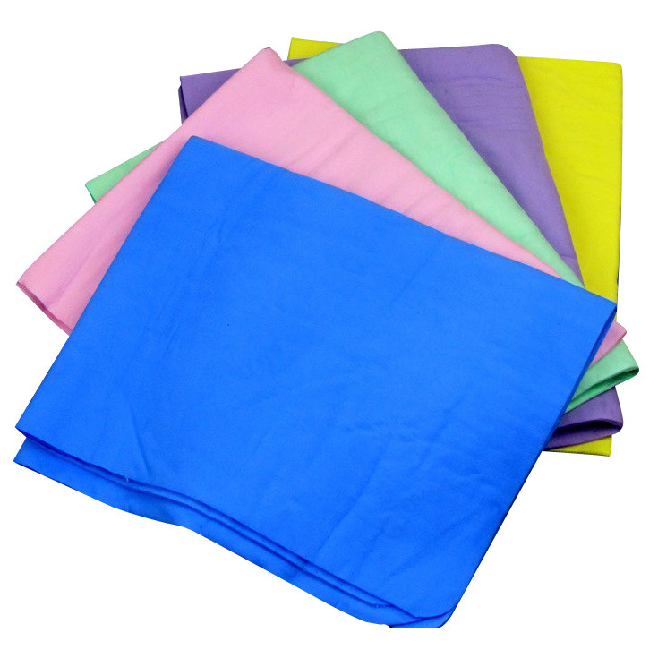 PVA Sports Cooling Towel