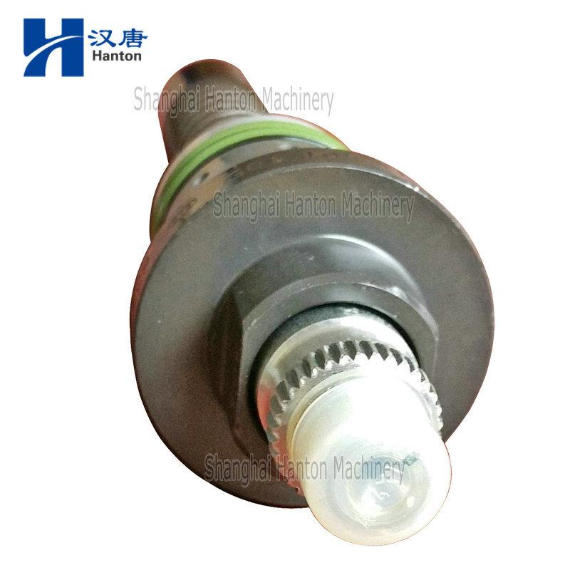 Deutz BF6M1013EC truck diesel engine motor parts 02112860 bosch 0414401105 fuel pump