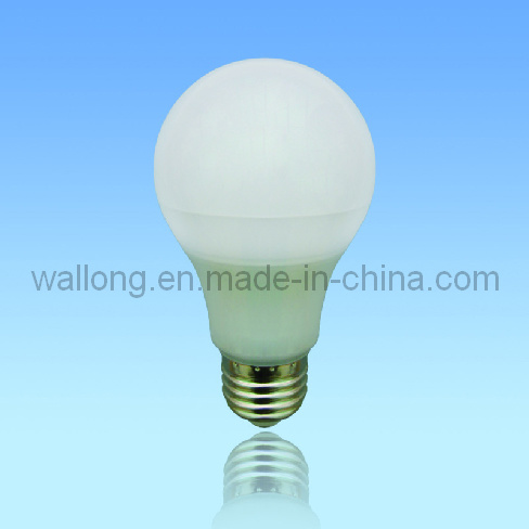 15W A65 SMD LED Bulb Light (XW-LED Bulb-15W)