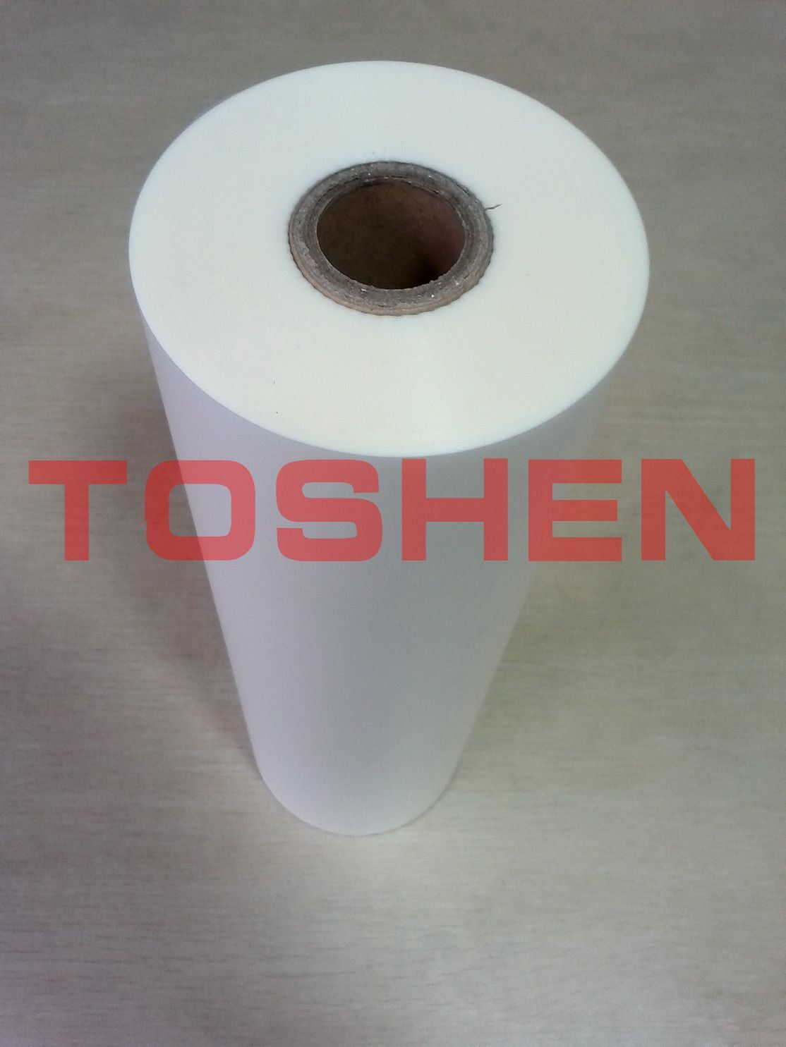 BOPP Gloss/Matte Thermal Laminating Film