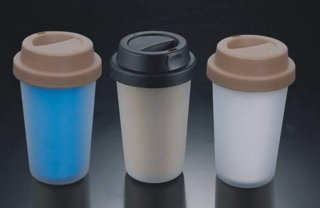 Caffeine Content In  Ml Coffee Edu
