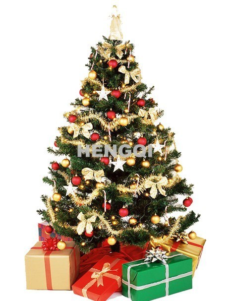 China christmas arts crafts china christmas arts for Christmas tree arts and crafts