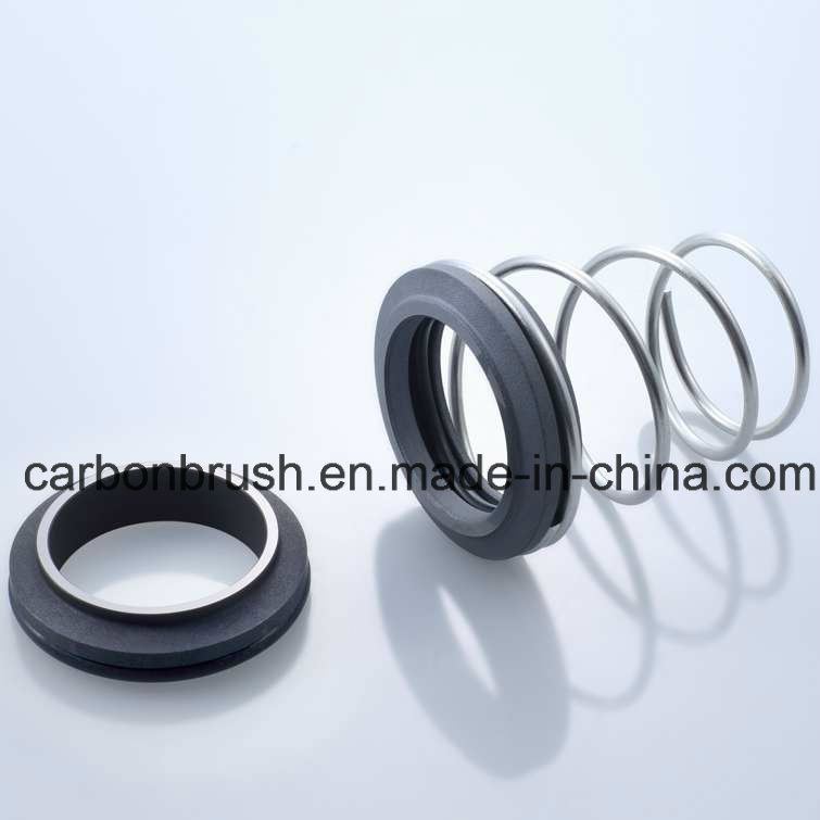 Made in China Water Pump Seals - Pump Seal Series