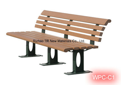 High Quality WPC Bench