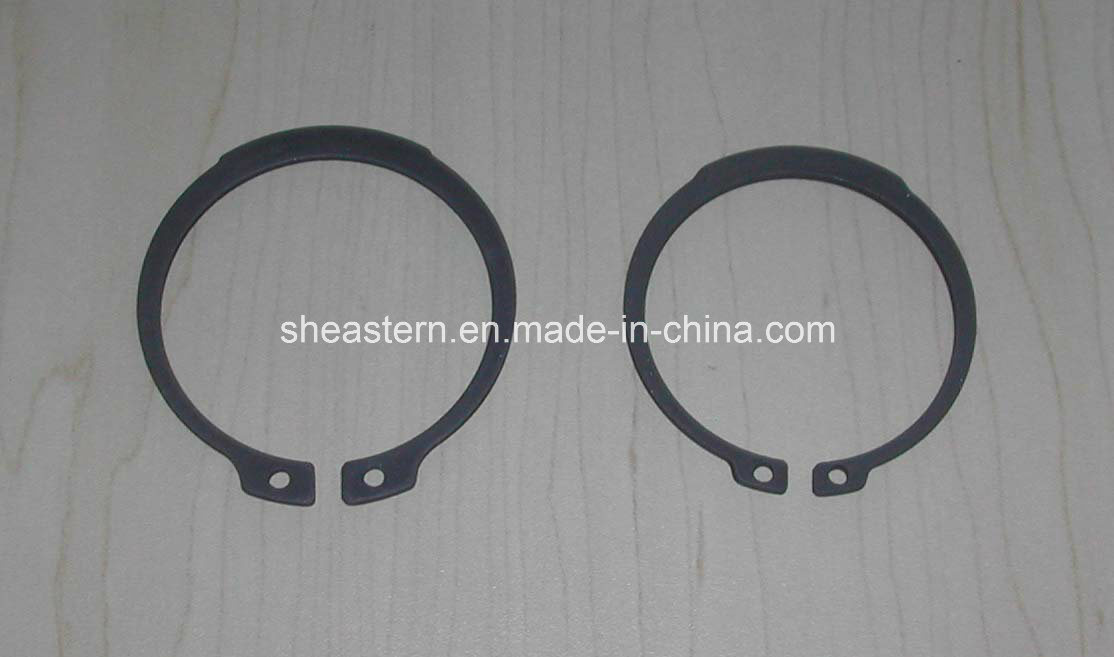 Retaining Ring (DIN471/D1400)