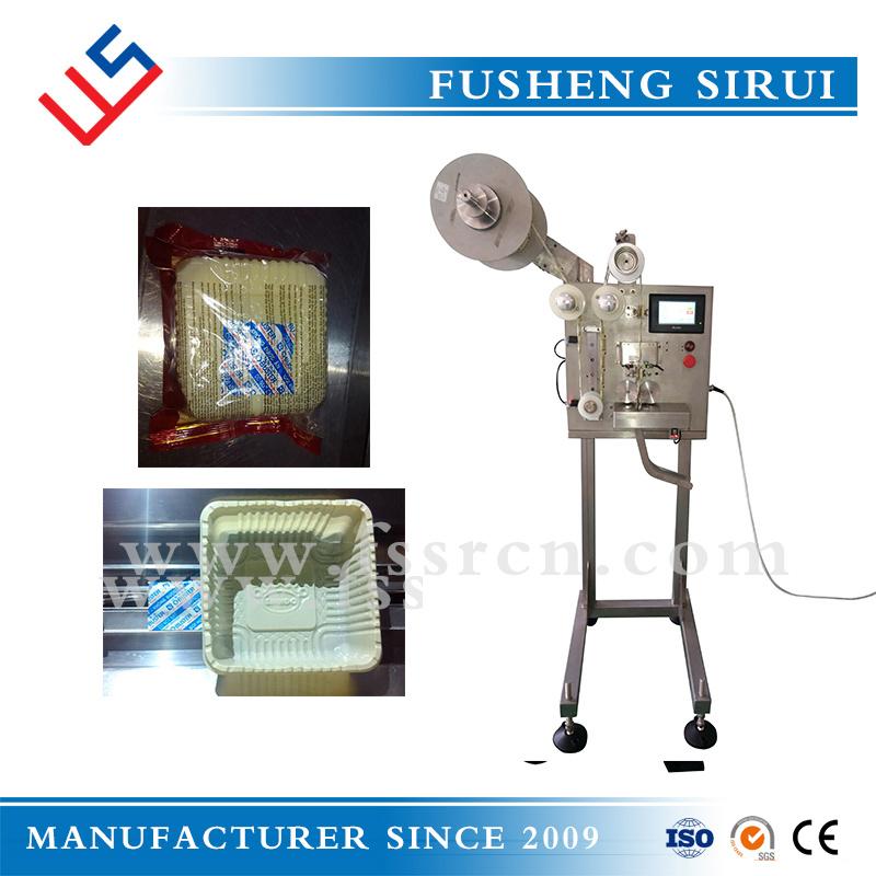 Automatic Deoxidizer Pouch Dispenser (FS-ZTB-W)