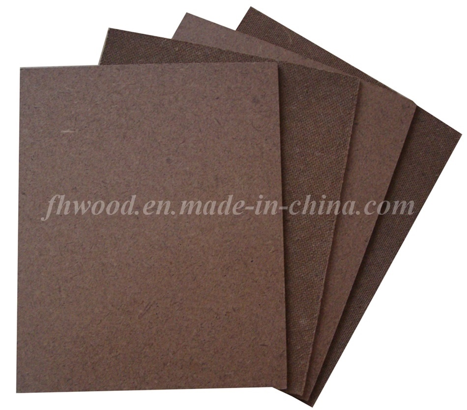Decorative Hardboard for Furniture and Decoration