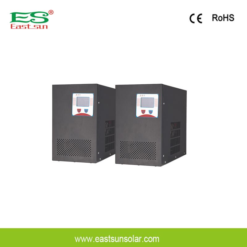 Eastsun 2kw PV Solar Inverter