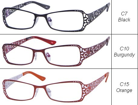 eyeglasses eyewear prescription glasses frames americas best