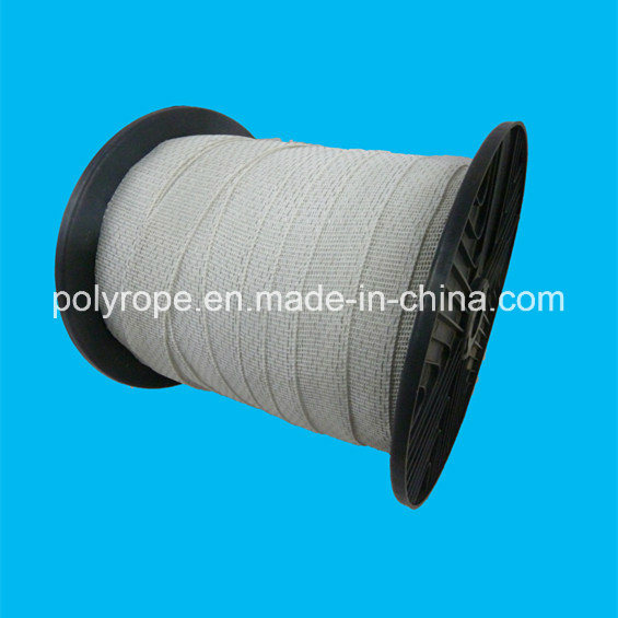 Electric Farming Fence Polytape for Horse