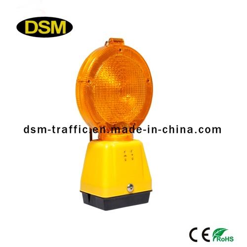 Traffic Warning Light (DSM-11)
