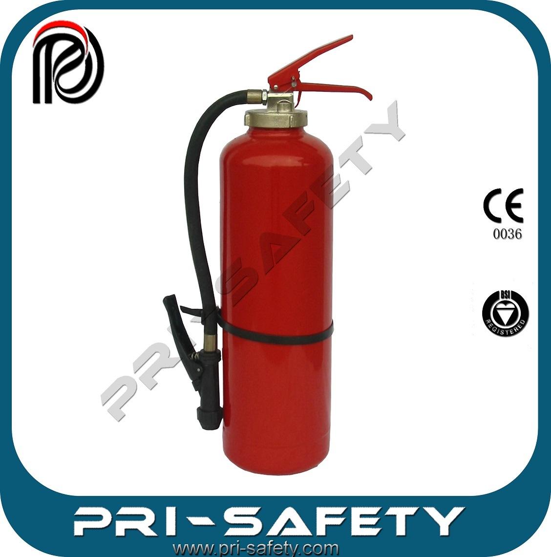 New - About Fire Hose Reel System   bunda-daffa.com