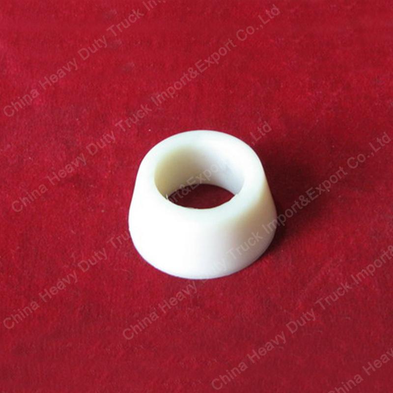 Genuine Sinotruk HOWO Rubber Bearing (199100680066)
