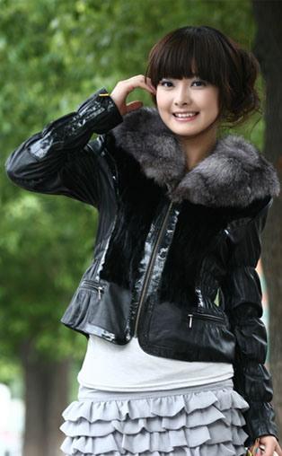 Marc Kaufman Furs NYC - Furs | Fur Coats | Mink Coats | Fur