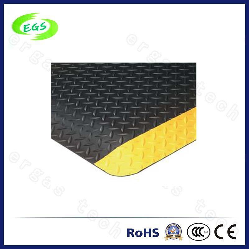 High Fatigue Strength ESD Anti-Fatigue Floor Mat