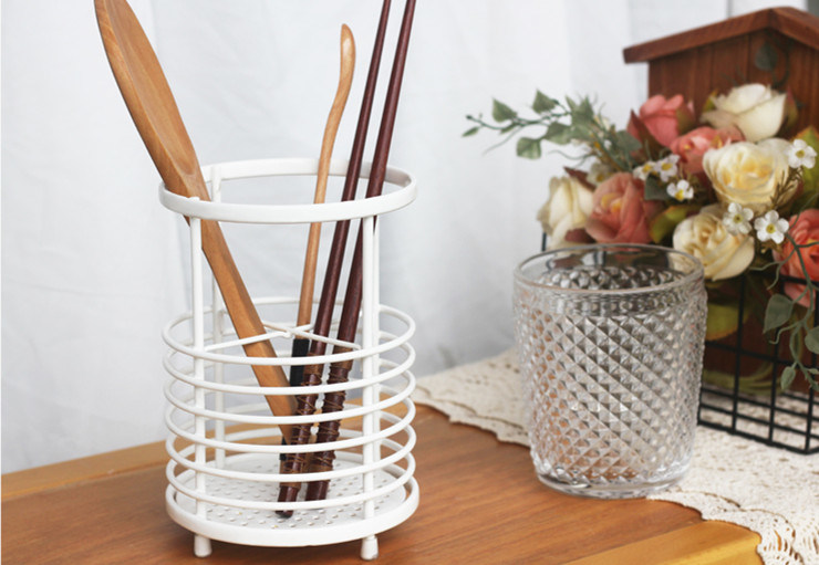 Metal Chopsticks Rack, Metal Chopsticks Holder