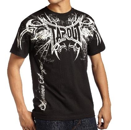 Cool Tshirt Designs Ideas ...