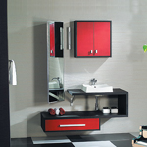 wash basin cabinets group picture image by tag