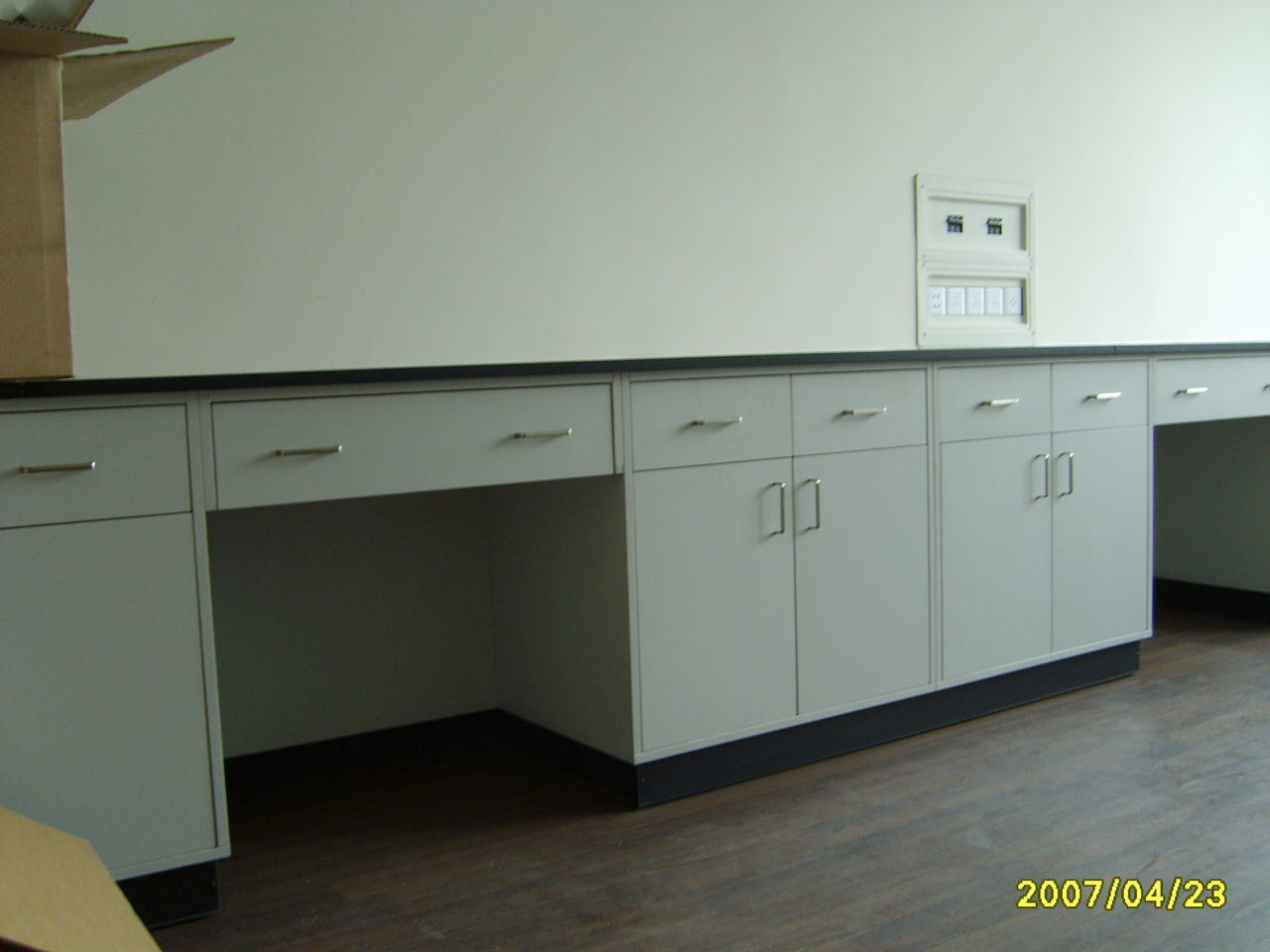 Lab Furniture China Laboratory Furniture Laboratory