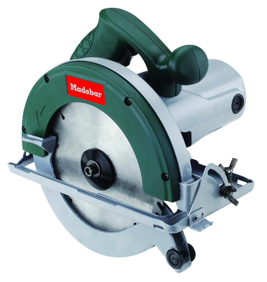 China 185mm Circular Saw (ME5-185) - China Circular Saw ...