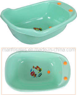 china 0136 plastic baby bath tub baby tub baby bath tub china plastic b. Black Bedroom Furniture Sets. Home Design Ideas