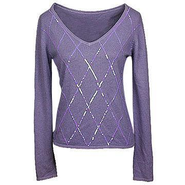 http://image.made-in-china.com/2f0j00vMTEwRiGOgcV/Women-s-Pullover-V-Neck-Sweater-MDLP0049-.jpg