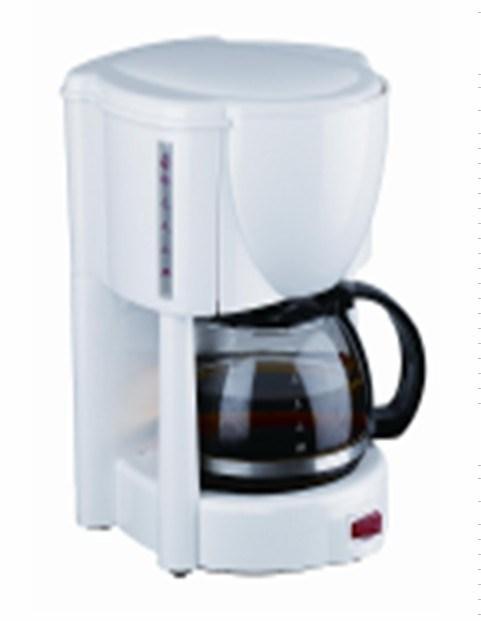 Coffee Maker Javascript : ?? ??? (JS-65E) ?? ??? (JS-65E)? ?? ??King Enterprise International Limited ? ??