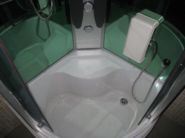 Corner Bathroom Design 90 Shower Bath Cabin