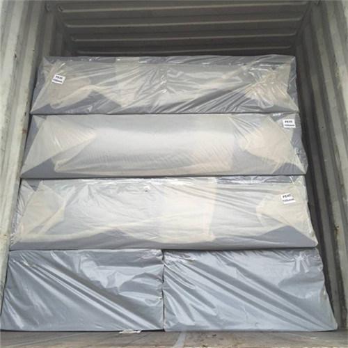 Crosslinked Polyethylene Foam Sheet for Packaging