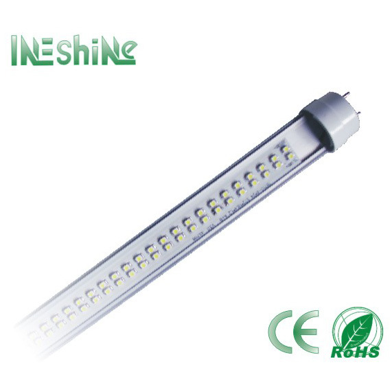 18W T8-1.2m LED Tube Light