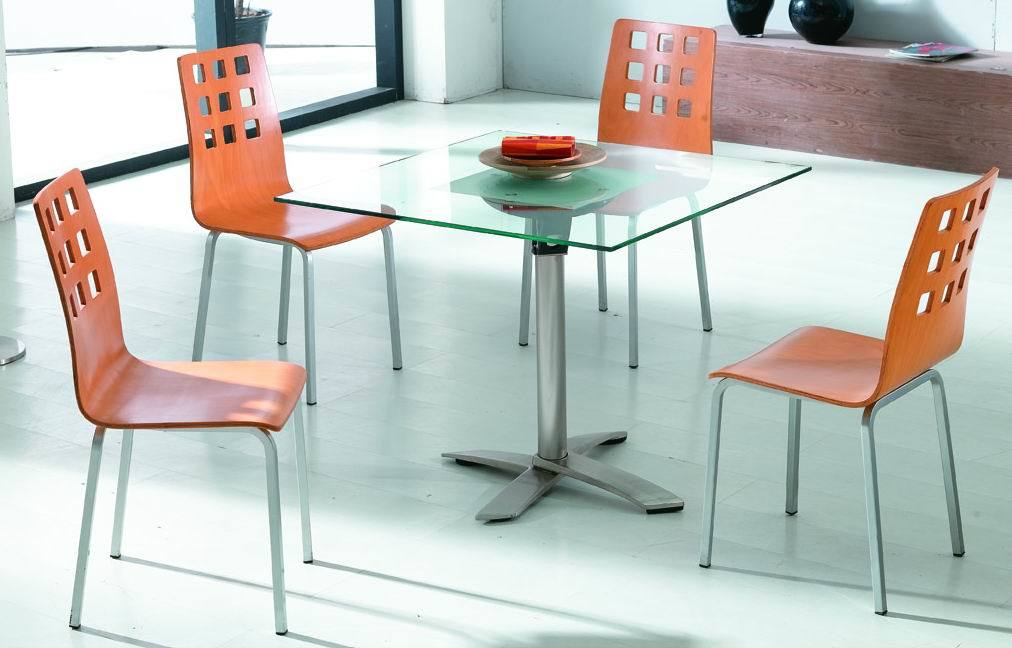 Kitchen amp Dining Chairs Youll Love  Wayfair