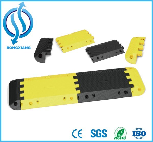 High Quality Plastic Speed Hump