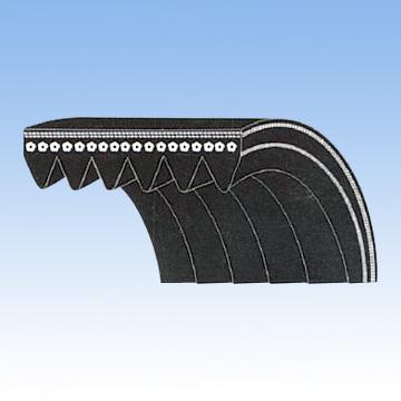 Dayton belt cross reference chart to click for details dayton belts