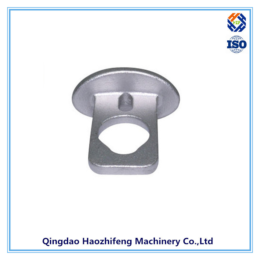 316 Marine Hardware by Precision Casting