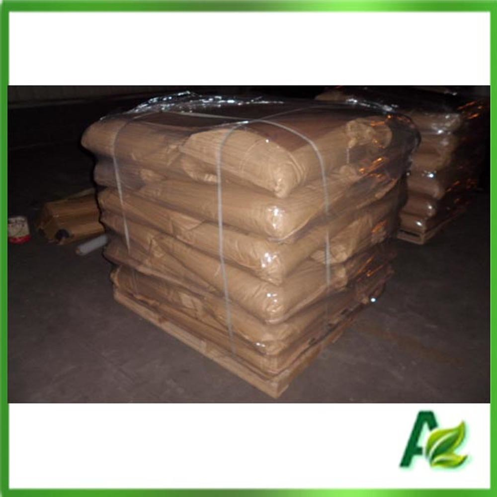 Food/Feed Additive Calcium Propionate Granular Competitive Price CAS 4075-81-4