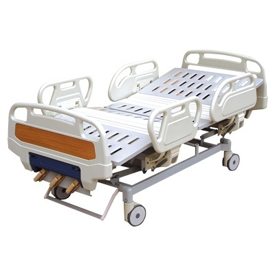 How To Get A Hospital Bed From Medicare