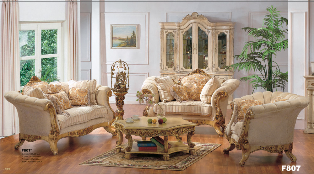 Beautiful European Style Living Room Furniture 1000 x 555 · 278 kB · jpeg